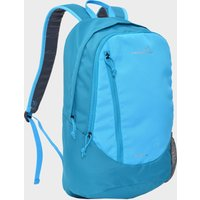 Freedomtrail Active 22 Daypack - Blue/22, BLUE/22