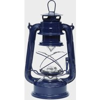 Hi-Gear 15Led - Navy/Lantern, Navy/LANTERN