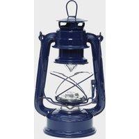 Hi-Gear 15 Led Lantern - Navy/Lantern, Navy/LANTERN