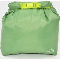 Freedomtrail 25L Cool Bag