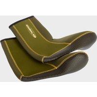 Ron Thompson Heat Neo Socks - M/M, M/M