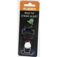 FLADEN 2pk Rod Tip Bite Indicators