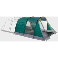 Coleman Mosedale 5 Front Extension  Green