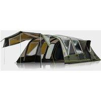 Zempire Aero TXL Lite Family Air Tent, PRO/PRO