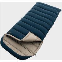 Robens The Coulee Ii Sleeping Bag - Blue/Ii, Blue/II