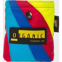 Organic Chalk Bag (Large), Multi/LARGE
