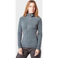 Rab Womens Nexus Hooded Fleece Jacket