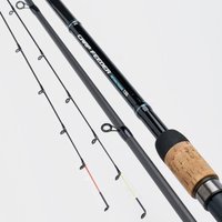Daiwa D Carp Feeder 10Ft 2 - Pc/Pc, PC/PC