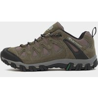 Karrimor Men's Supa 5 Low Walking Shoes, MENS/MENS