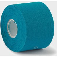 ULTIMATE PERFOR Kinesiology Tape (Single Roll), Blue/TAPE