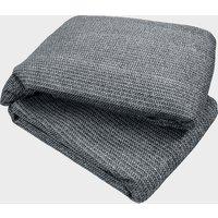STREETWIZE Awning Carpet (250cm x 350cm), 250X350CM/250X350CM