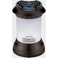 THERMACELL Bristol Mosquito Repeller Lantern, Grey/LANTERN