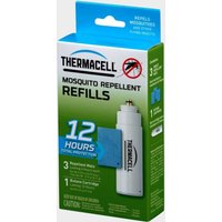 THERMACELL Original Mosquito Repeller Refill (Single Pack), HR/HR