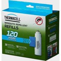 Thermacell Original Mosquito Repeller Refills (Mega Pack) -