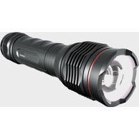 IProtec Pro 1400 Torch, Black/1400