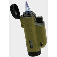 TurboFlame VFR2 V-Flame Lighter
