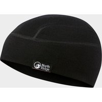 North Ridge Convect Merino Hat, Black/HAT
