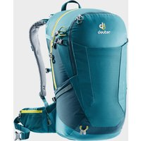 Campingaz M20 Freez Pack  Blue