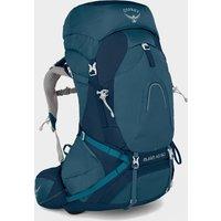 Osprey Aura AG 50 (WS) Women's Rucksack, Blue/WS
