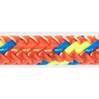Beal 6mm Cordelette (Price Per Metre), Orange/CORD