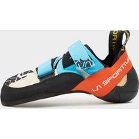 La Sportiva Otaki Climbing Shoes, Multi/OTAKI