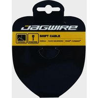 Jagwire Sport SS Gear Cable 2300mm, Multi/2300M