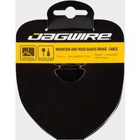 Jagwire Road Mtb Brake Cable 2000Mm -