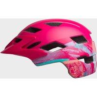 Bell Sidetrack Kids' Bike Helmet -