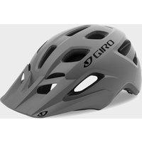 Giro Fixture Helmet -