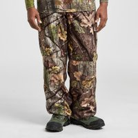 Jack Pyke Hunter Evo Jacket - Green/Trousers, Green/TROUSERS