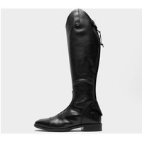 Brogini Casperia Ii Long Riding Boots - Black/Boot, Black/BOOT
