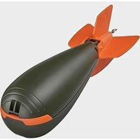 Tfgear Air - Black/Bomb, Black/BOMB