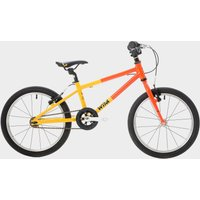 Wild Bikes Wild 18 Kids' Bike, BOYS/BOYS