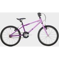 Wild Bikes Wild 18 Kids' Bike - Purple, Purple
