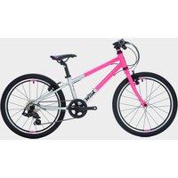 Wild Bikes Wild 20 Kids' Bike, Pink