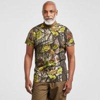Jack Pyke Jp Tshirt Evolution Oak - Evo/Evo, EVO/EVO