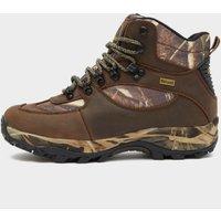 PROLOGIC Prologic Max5 HP Grip-Trek Boot, Brown/BOOT