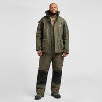 Prologic Pl Highgrade Thermo Suit - Khaki/Suit, Khaki/SUIT