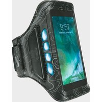 Scosche LitFIT with LED Armband