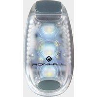 Ronhill Light Armband - White, White