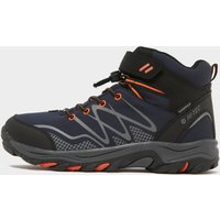 Merrell Mens Jungle Lace Ac+ Shoes  Grey