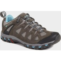 Karrimor Women's Supa 5 Low Walking Shoes, WOMENS/WOMENS