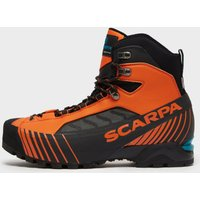 Scarpa Men's Ribelle Lite OD Mountain Boots, Black