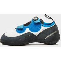 EB Kids' Neo Climbing Shoe, Blue/KIDS