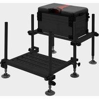 Westlake Match Special Seat Box & Footplate -