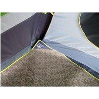 HI-GEAR Vanguard 8 Carpet, CARPET/CARPET