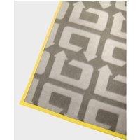 AIRGO Genus 400 Carpet, CARPET/CARPET