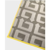 Airgo Genus 800 Carpet