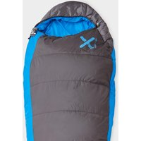Osprey Ultralight Drysack 6l  Orange