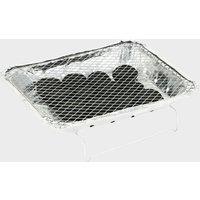 Hi-Gear Disposable Barbecue 450g